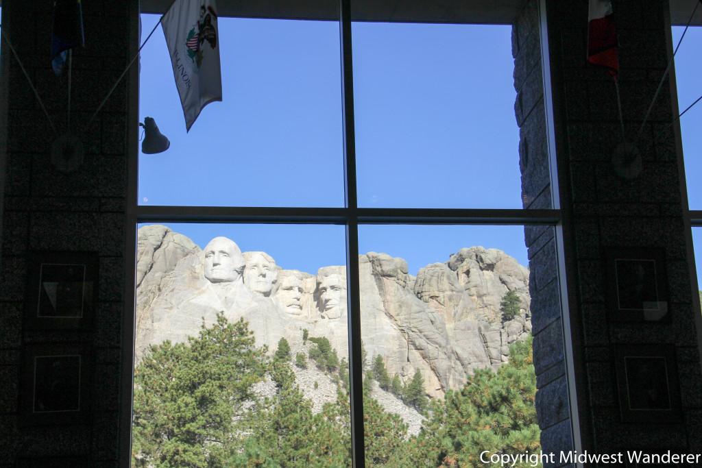 Mt Rushmore 12