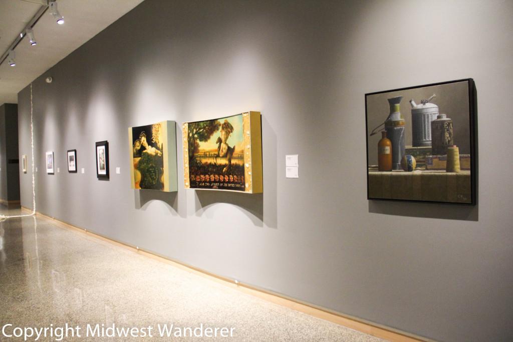 Rockford Art Museum-9672