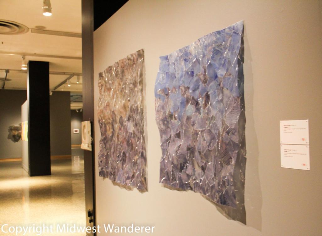 Rockford Art Museum-9673