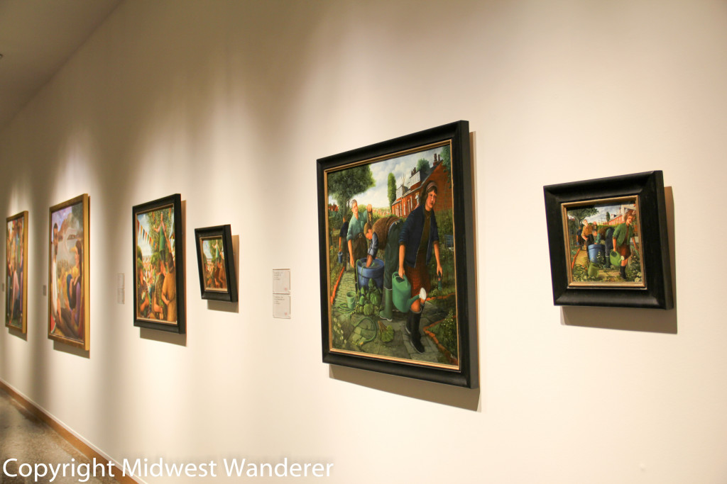 Rockford attractions Archives - Midwest Wanderer
