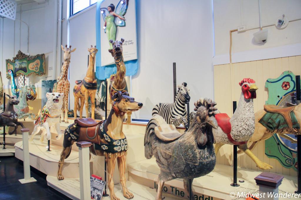 1409_Merry-Go-Round_Museum-0225