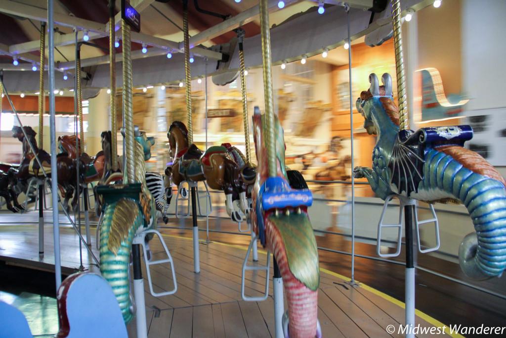 1409_Merry-Go-Round_Museum-0249