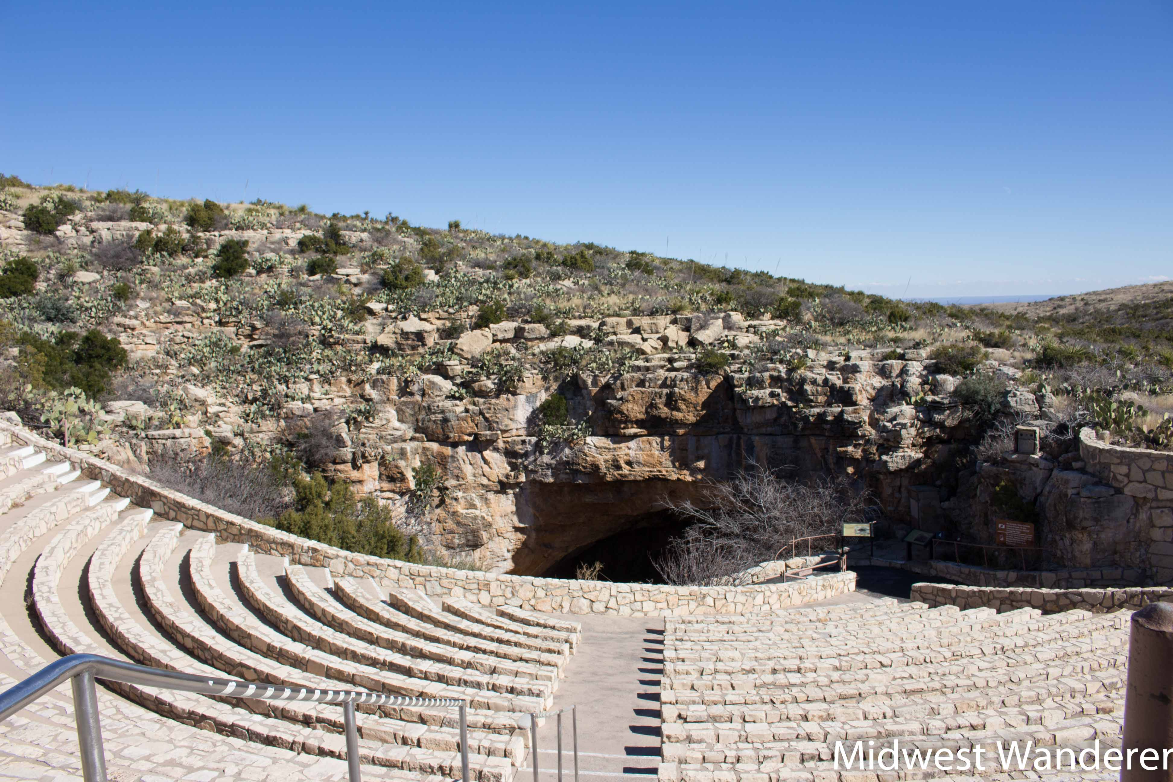 160116_NM_Carlsbad Caverns-4346