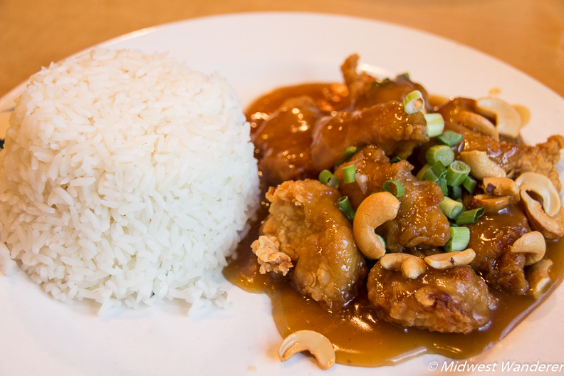 recipe: springfield cashew chicken in kansas city [2]