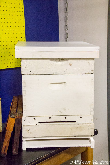 Hunter's Honey Farm (4 of 49)