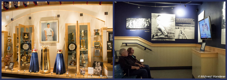 Roger Maris Museum
