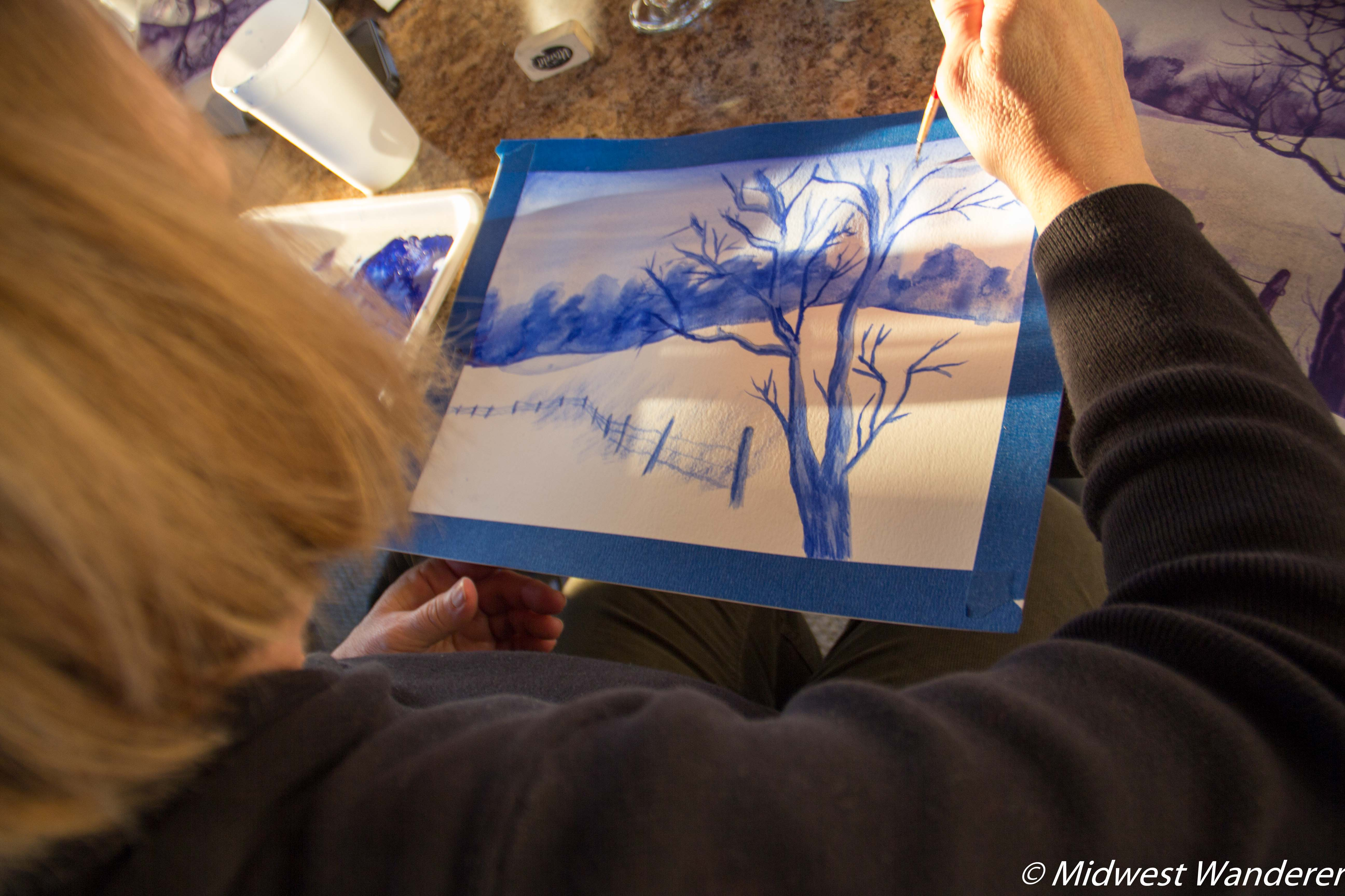 goldmoor inn artists in residence teaching january irish cottage galena il reviews irish cottage boutique hotel galena il reviews
