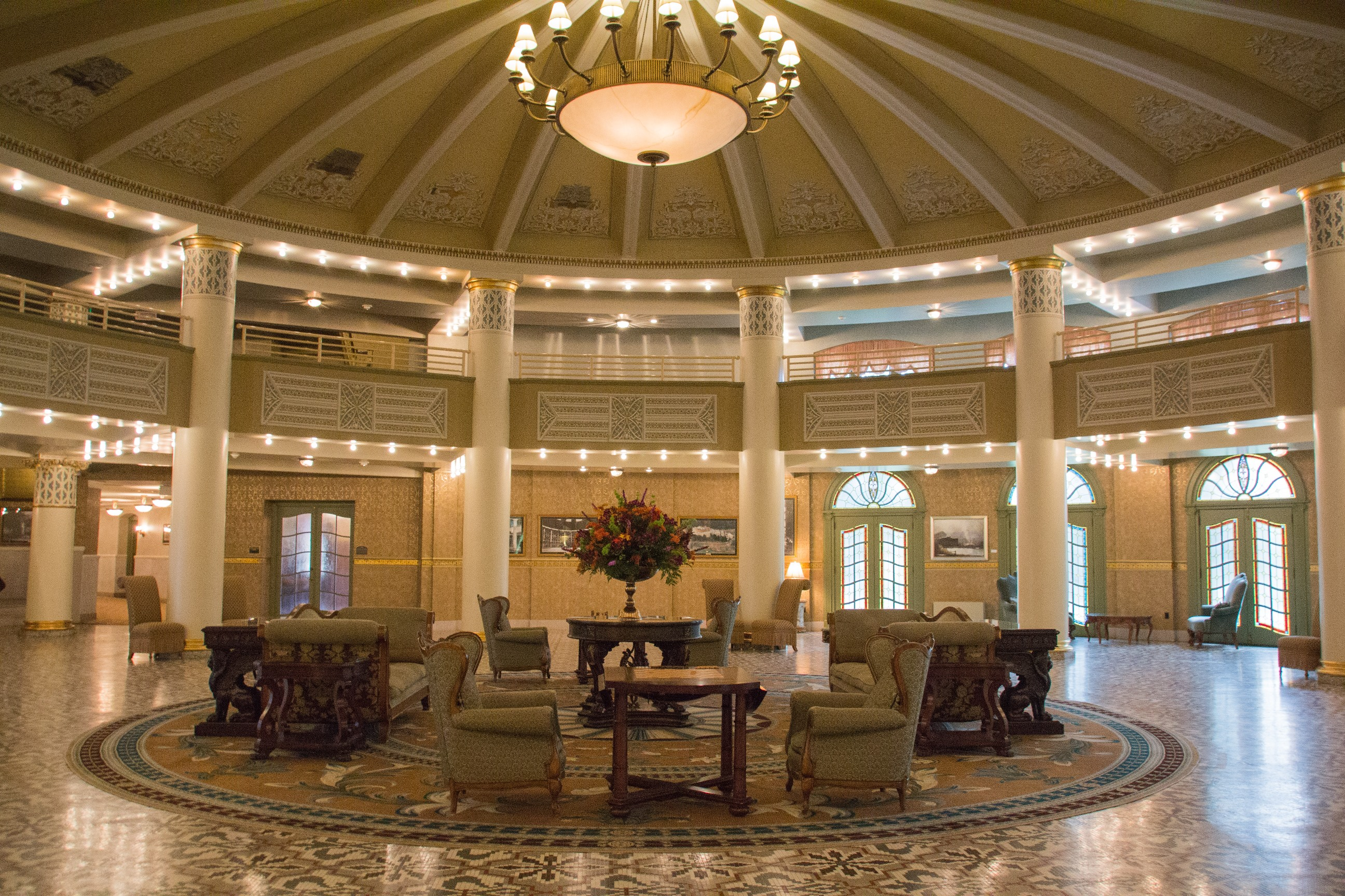 west baden springs jewish singles New york's upper west side is a  and singles lounges are key new york  the museum of the city of new york, the museum of jewish heritage–a living.
