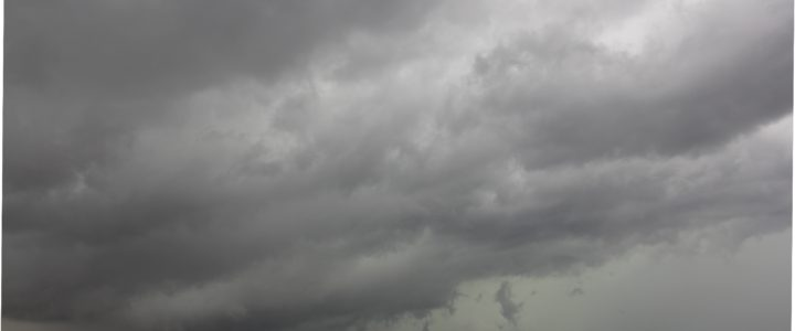 Tips for Tornado Safety while Driving