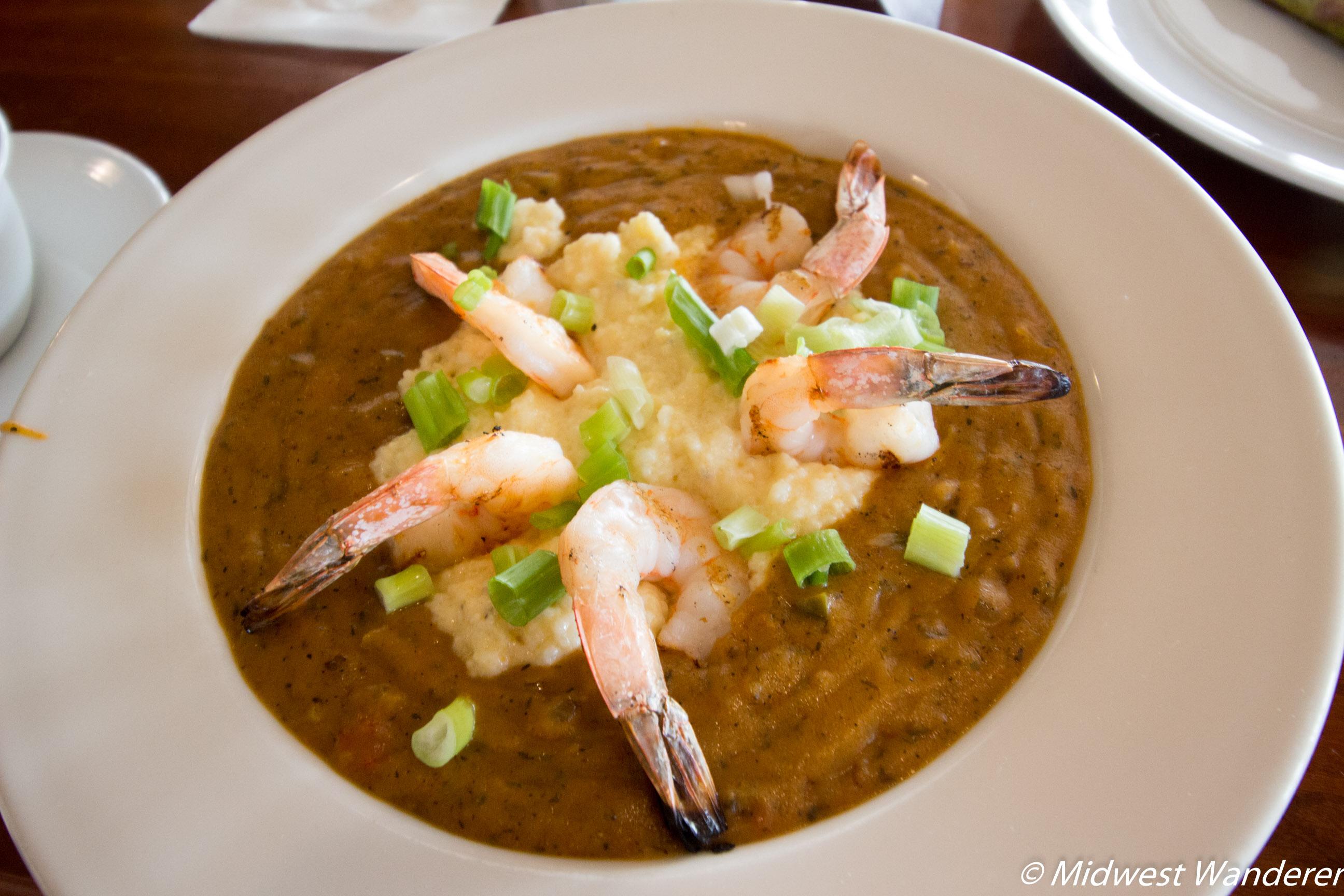 Hagens Club House Restaurant - Skip's Dinner