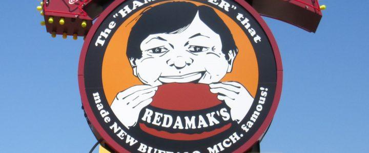 Redamak's: A Southwest Michigan Institution