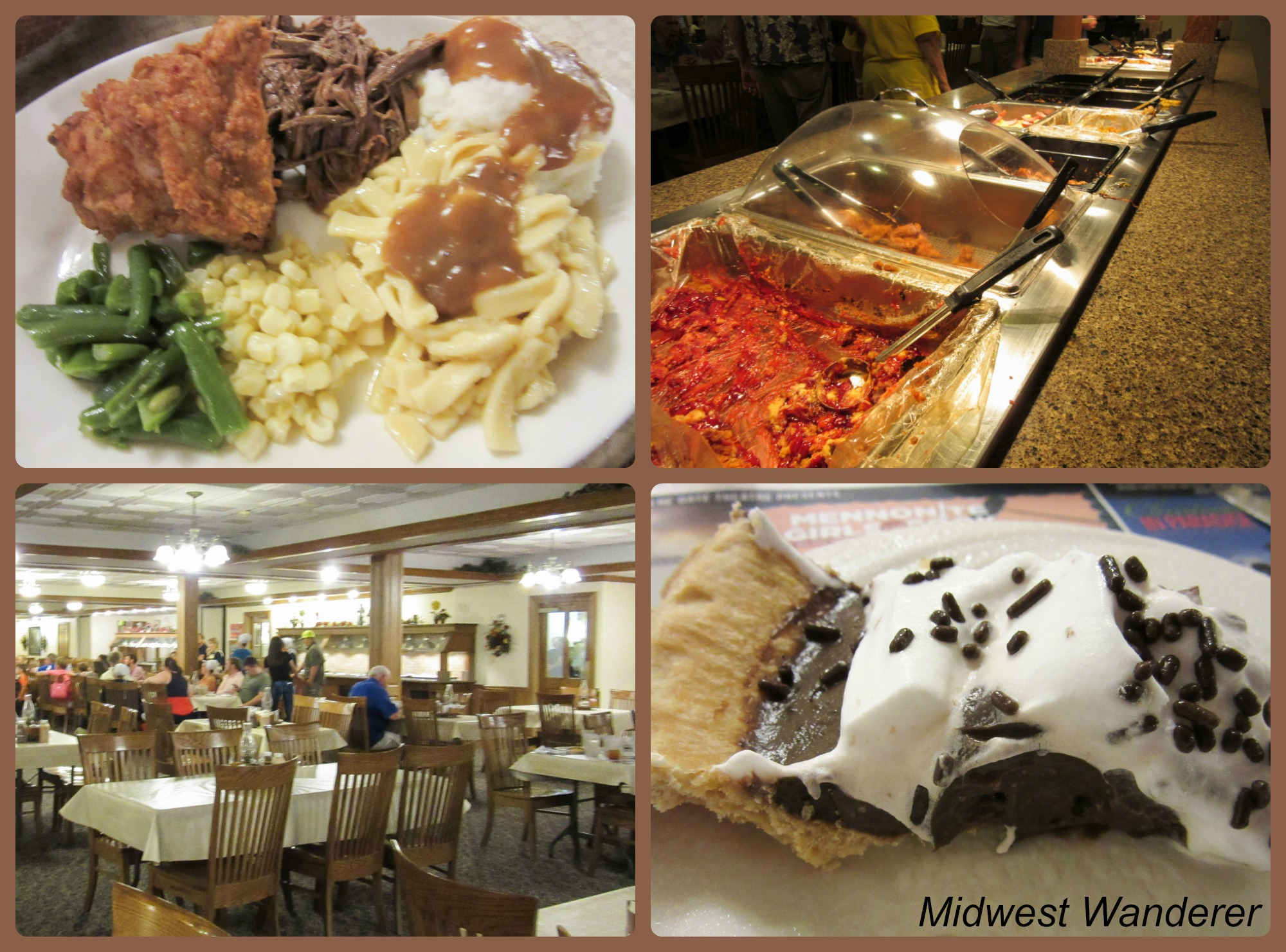 BlueGateRestaurantBuffet