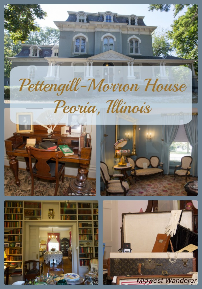 Pettengill-Morron House 2