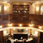 Hotel Winneshiek