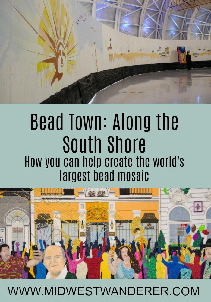 Bead Town