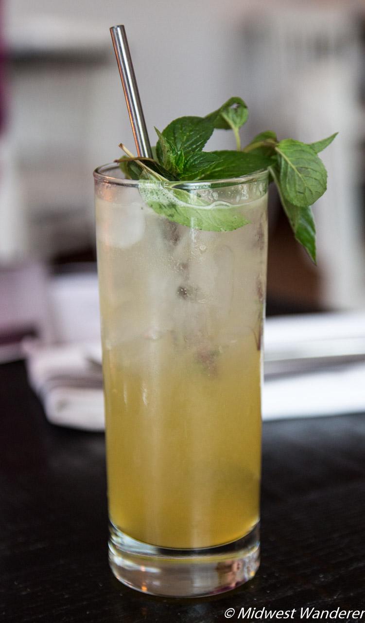 Fieldhouse-Lemon-Mint-Italian-Soda