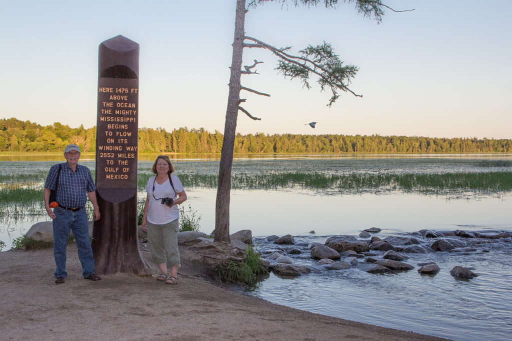 This image has an empty alt attribute; its file name is Itasca-State-Park-31-of-39-1024x683.jpg