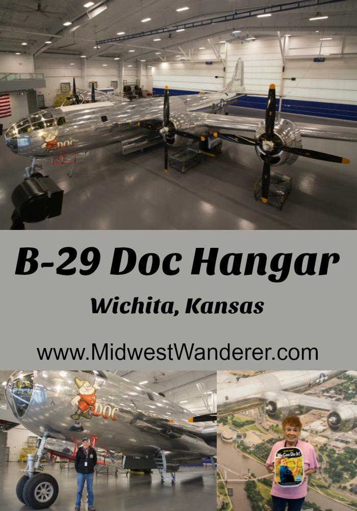 B-29-Doc