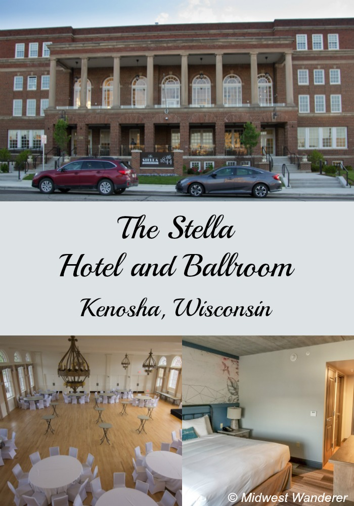 This image has an empty alt attribute; its file name is Stella-Hotel-and-Ballroom.jpg