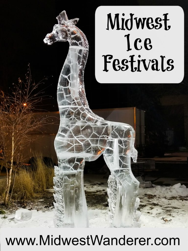 This image has an empty alt attribute; its file name is Midwest-Ice-Festivals-768x1024.jpg