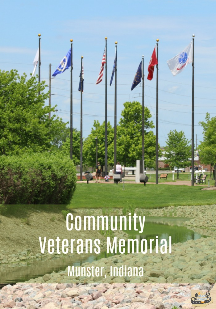 This image has an empty alt attribute; its file name is Community-Veterans-Memorial.jpg