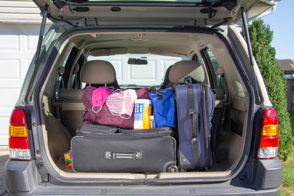 This image has an empty alt attribute; its file name is Roadtrip-During-COVID-19-1024x683.jpg